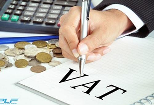 Quy định mới về kế toán thuế đối với hàng xuất, nhập khẩu