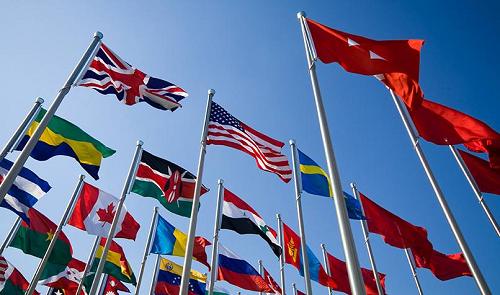 7 xu hướng lớn nhất thúc đẩy đầu tư nước ngoài trong năm 2016