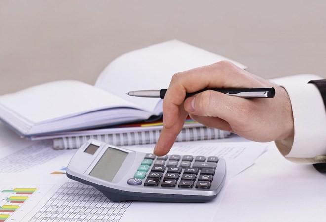 Kế toán trách nhiệm và thực tiễn vận dụng vào Việt Nam