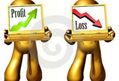 Chuyển giá trong các doanh nghiệp FDI: Thực trạng và giải pháp