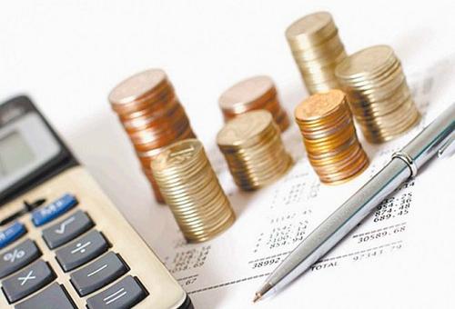 Tham gia TPP: Giữ ổn định quy mô thu ngân sách nhà nước