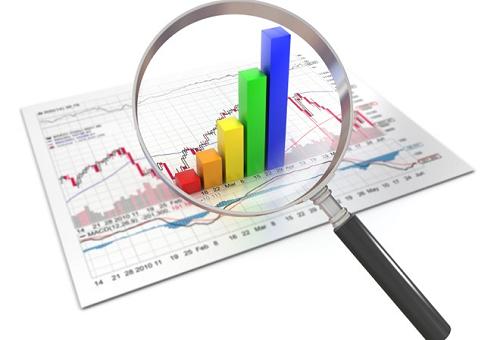 Triển vọng kinh tế Việt Nam trung hạn giai đoạn 2016-2020