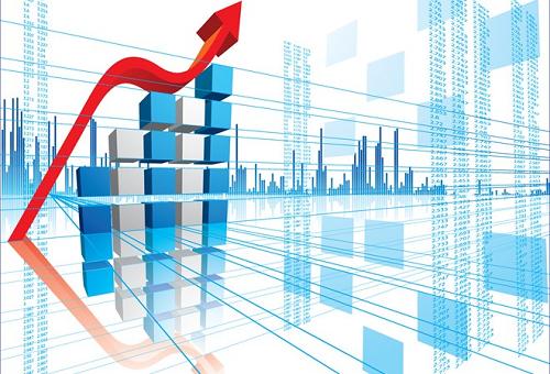 Năm 2016: Kinh tế Việt Nam sẽ tiếp tục tăng trưởng mạnh