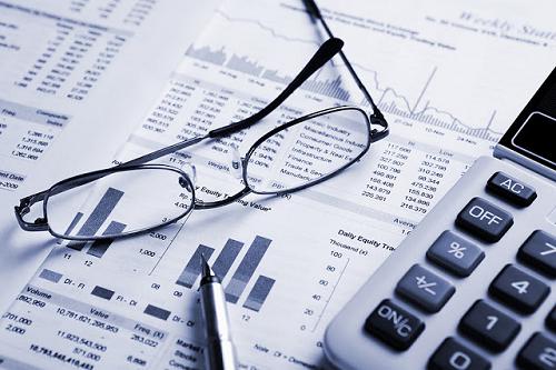 Tự chủ tài chính đối với đơn vị sự nghiệp công: Đột phá mới và các yêu cầu thực hiện